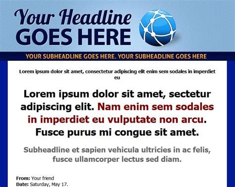 Plr Exclusive Marketing marketing minisite plr templates