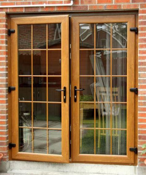 Patio Doors Belfast Upvc Doors Belfast Auf Wiedersehen Window Systems