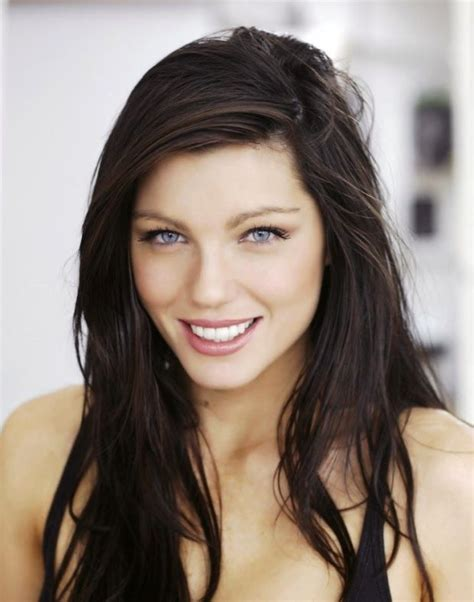 brunette hairstyles for pale skin how to give long brown hair a new look blue eyes hair