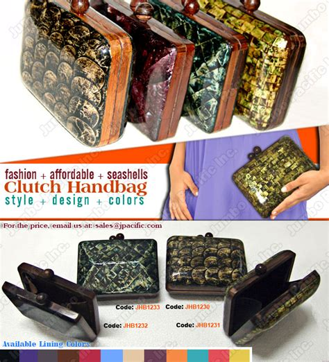 wholesale philippines capiz handbags wholesale philippine capiz shell capiz