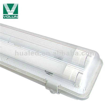 single l t8 fixture led light fixture pixshark com images