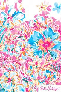 647 best lilly pulitzer images on pinterest iphone