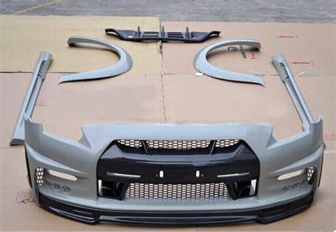 Tomica Nissan Xtrail Custom Bodykit Buy Wholesale Nissan Kit From China Nissan