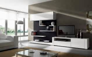 tv unit designs for living room living room new best small living room cabinets tv unit