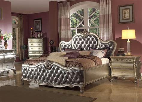 white tufted bedroom set white tufted bedroom set home design ideas