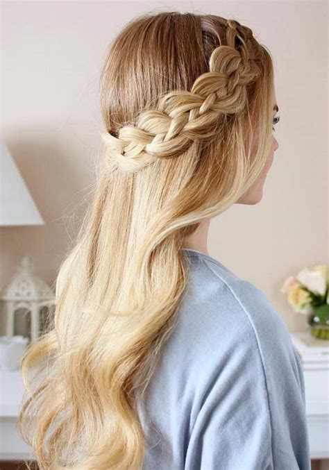 prom hairstyles cost 99 most fashionable prom hairstyles this year reachel