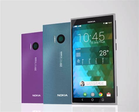 nokia android phone 2016 nokia android mobiles 2016 launch nokia androit new style