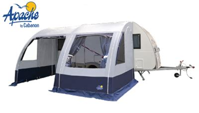 apache caravan awnings apache mexico caravan porch awning for sale