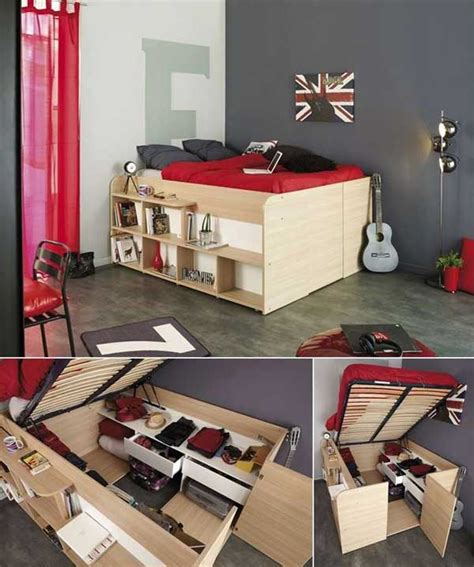 brilliant ideas   bedroom