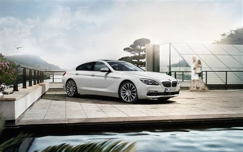 check bmw warranty status auto rolls out bmw 6 series gran coup 233