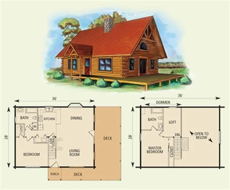 small log cabin floor plans best 25 small log homes ideas on pinterest log homes