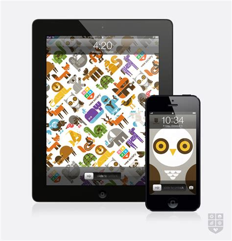 designspiration app iphone best illustration wee background ipad iphone images on