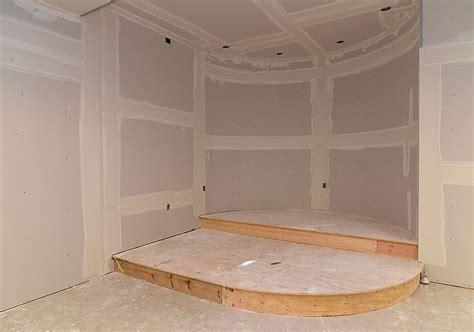 Ceiling Board Drywall by Ceiling Board Vs Drywall Www Energywarden Net