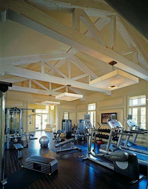 home gyms ideas startling full wall mirrors home gym decorating ideas