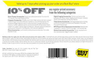 can i buy items for cheeper price than from online at best buy black friday deals best buy coupons november 2014 coupon for shopping