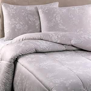 barbara barry florette duvet barbara barry 174 florette comforter set bed bath beyond