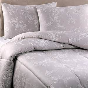 buy barbara barry 174 florette king comforter set from bed