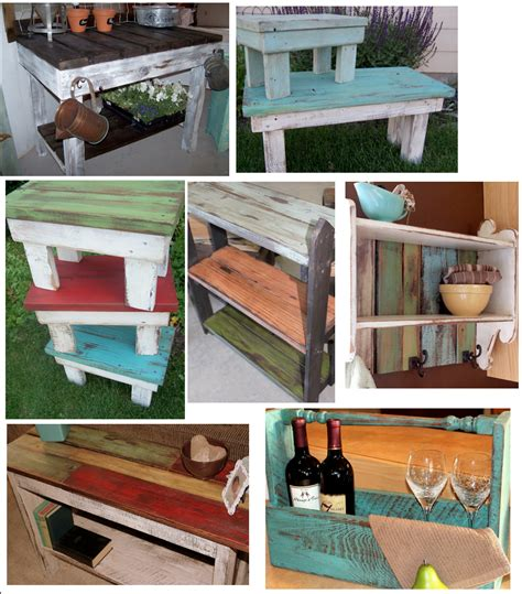 diy furniture projects best 25 2x4 wood projects ideas on pinterest 2x4 wood