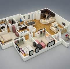 bedroom house floor plan d bedroom house floor plan d bedroom floor plans floor your