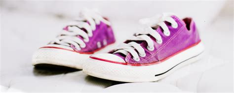 quinceanera shoes 15 tennis shoes equinceanera