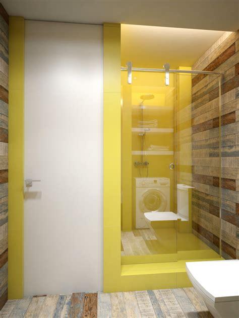 Small Apartment Interior Design New York Pretty Visualization Small Apartment With Open Spaces