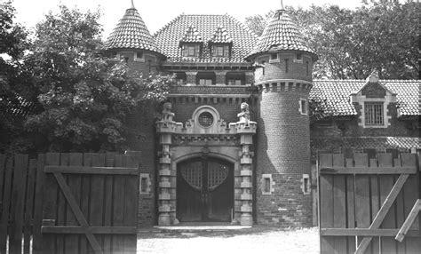 sir casa pellatt sir henry mill casa loma terrace s