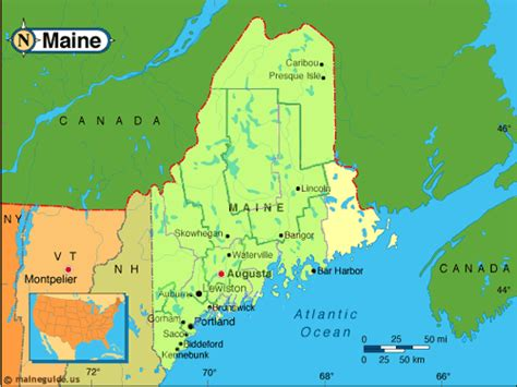show me a map of maine snow cruise critic message board forums