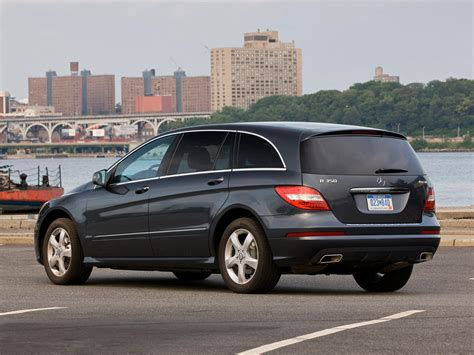 2012 mercedes r class price photos reviews features