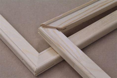 Decke Aufziehen by Styroporplatten Auf Holz Kleben Styropor Richtig