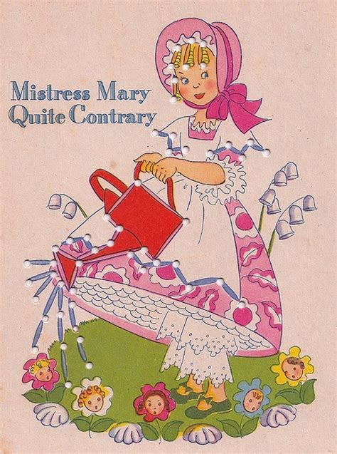 Images Of Christmas Mary Mary Quite Contrary | 110 best images about mary mary quite contrary