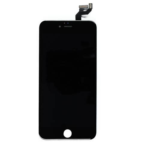 ecran iphone 6s sosav fr