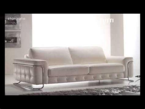calia maddalena divani divani e poltrone calia maddalena