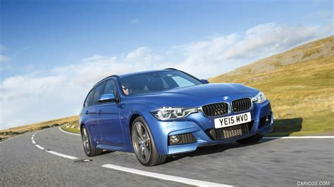 best bmw series to buy best place to buy used bmw 3 series autos post