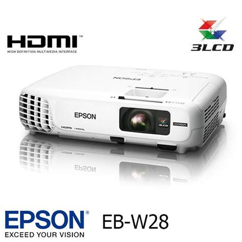 Projector Epson W28 epson projector eb w28 wxga re end 9 4 2015 5 15 pm myt
