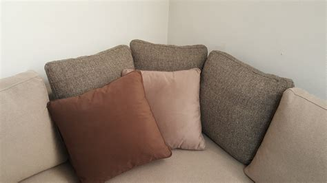 rigo divani divano rigo salotti airo divani angolari tessuto divano 4