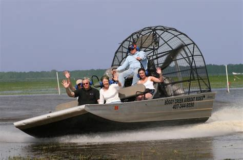 everglades airboat tours near sarasota florida everglades sw tour and airboat ride from