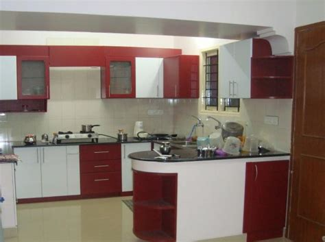 open kitchen designs kitchen design i shape india for open modular kitchen india home design and decor reviews