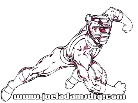 power rangers mystic force coloring pages games power rangers wild force coloring pages power rangers