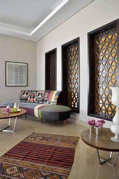 islamic home decor finishing touch interiors moorish geometric lattice woodwork for closet door a
