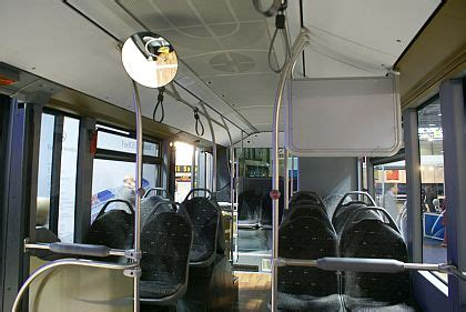 busportal svetova premiera na uitp ve vidni vodikovy hybridni autobus mercedes benz