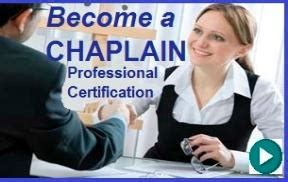 Chlain College Help Desk by College Accelerated Education In Fast