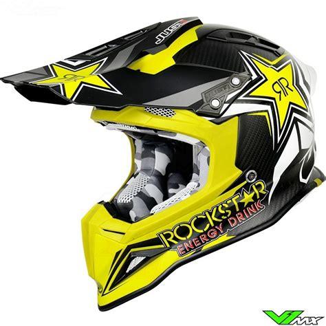 motocross helmet rockstar just 1 2017 j12 helmet rockstar 2 0 v1mx