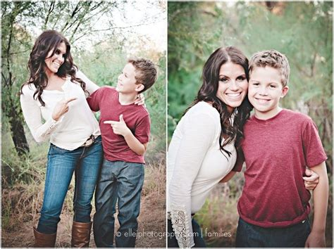 Sex mother and son pictures