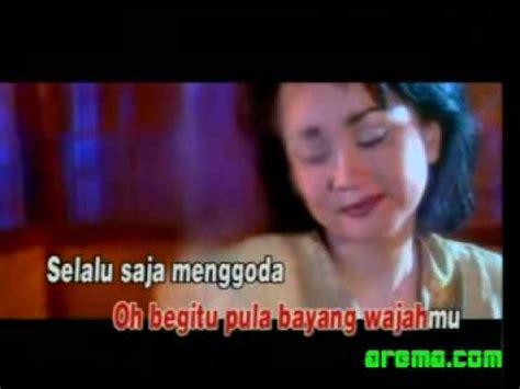 rhoma irama wahai pesona xilfy com rhoma irama wahai pesona mp4 youtube