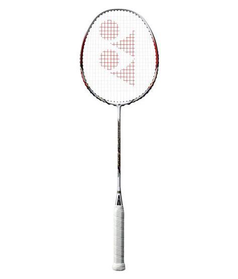 Celana Badminton Yonex 1 yonex nanoray 60 badminton racket buy at best price on snapdeal
