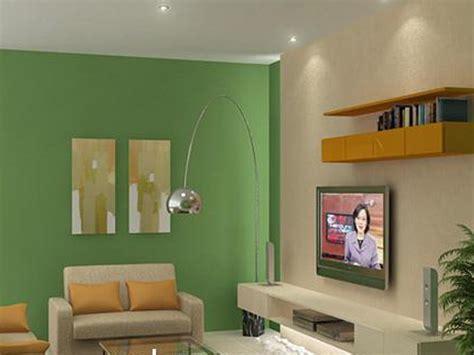 Desain Interior Rumah Ukuran Kecil | menyulap desain interior rumah minimalis menjadi luas dan