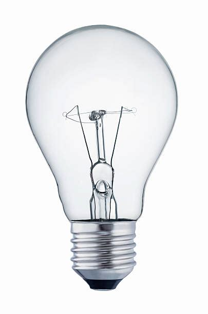 bulb light light bulb pictures images and stock photos istock