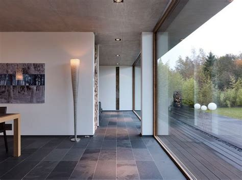 concrete ceiling stylish ceiling designs that can change the look of your home