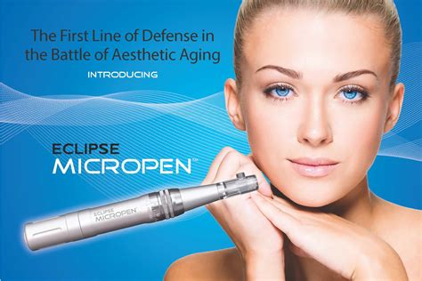 micro needling prestige medical spa