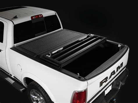 truck bed cer cover renegade truck bed covers renegade tonneau covers